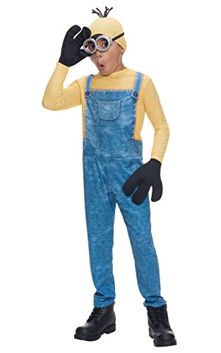 rubies-official-despicable-me-universal-studios-minion-kevin-child-costume-large