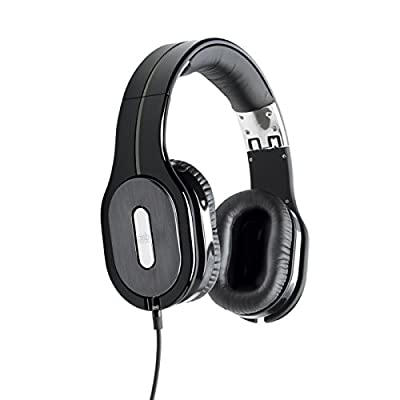 M4U Noise Cancelling Headphones