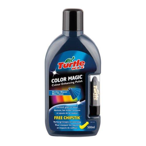 turtle-wax-1830613-fg6967-color-magic-plus-polidur-bleu-fonce-500-ml