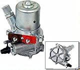 64-72 MERCEDES Bosch Fuel Pump 0010915201 69651 BENZ 280SEL 280SL 300SEL *64 65 67 68 69 70 71 72