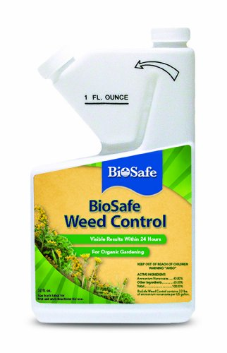 biosafe-systems-7601-32-weed-control-for-organic-gardening-concentrate-32-ounce