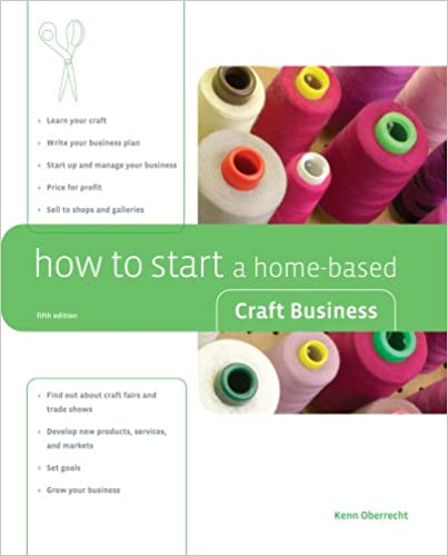 Starting craft business from home new hot business ideas for Home craft business ideas