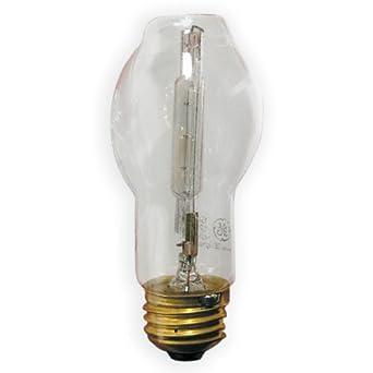 ge 10036 60 watt edison halogen clear btt a 1cd light bulb. Black Bedroom Furniture Sets. Home Design Ideas