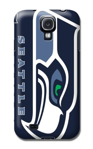 #>>  3d Print Seattle Seahawks NFL Samsung Galaxy S4/samsung 9500 Cases (Seattle Seahawks27)