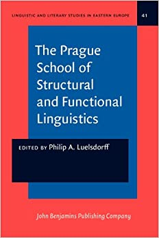 What is Linguistics?