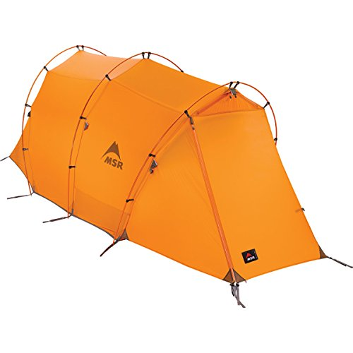 MSR-DragontailTM-Ultralight-2P-Expedition-Tent