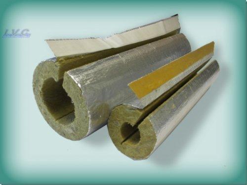 lana-di-roccia-isolante-per-tubature-alluminio-laminato-22-x-23-mm-100-enev