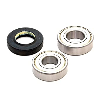 Tambour bearing seal seal kit pour machine laver - Tambour machine a laver prix ...