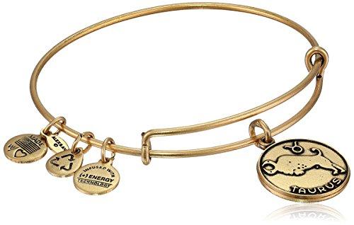 alex-and-ani-taurus-ii-expandable-rafaelian-gold-tone-wire-bangle-bracelet-725