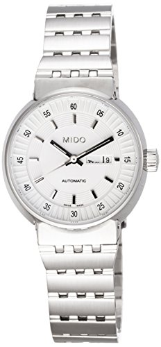 mido-ladies-watch-automatic-all-dial-m733041112