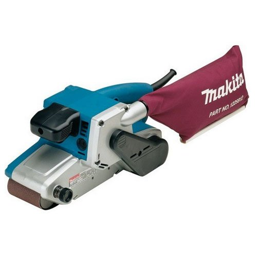 Makita-9920-88-Amp-3-Inch-by-24-Inch-Variable-Speed-Belt-Sander