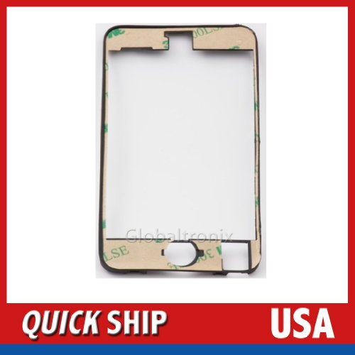 NEW iTouch 2nd gen Mid Frame For iPod Touch 2nd Gen