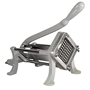 Weston Restaurant Quality French Fry Cutter from Pragotrade