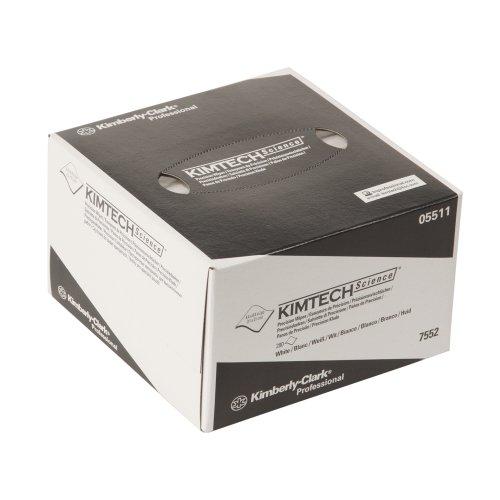 kimberly-clark-7552-kimtech-science-prazisionstucher-280-stk