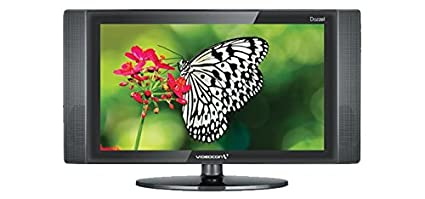 Videocon 16 Inches VJY16HH0-6M HD Ready LED TV