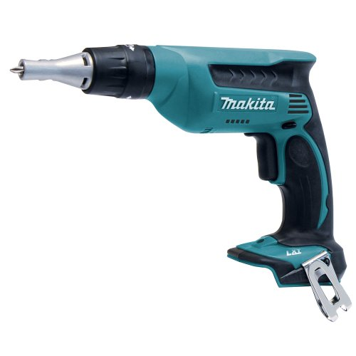 Makita LXSF01Z 18V LXT Lithium-Ion Cordless Drywall Screwdriver-Tool Only
