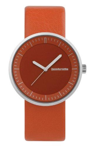 Lambretta 2160org Franco Watch