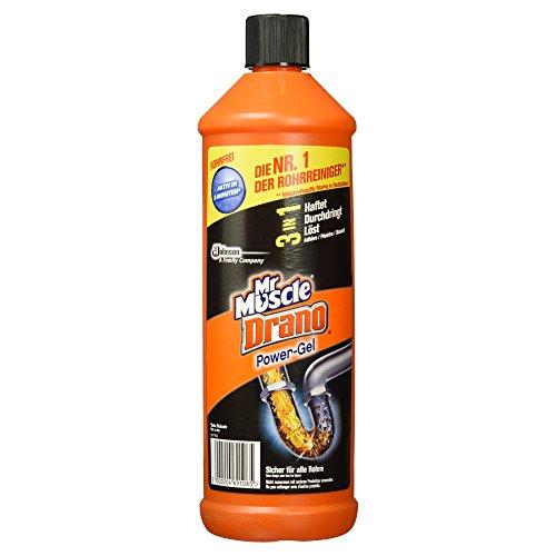 m-muscle-drano-puissance-gel-1-litre-sans-dange-tous-les-tuyaux