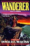 img - for Wanderer book / textbook / text book