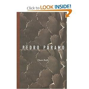 Pedro Paramo (Coleccion Literatura Siglo) (Spanish Edition) Juan Rulfo