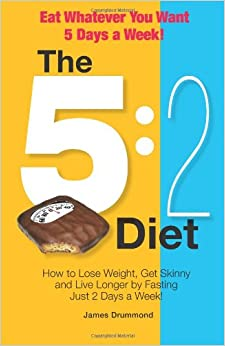 How to lose weight in a week diet plan picture 24