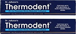 Thermodent (Pack of 2)