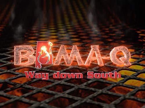 Bama-Q