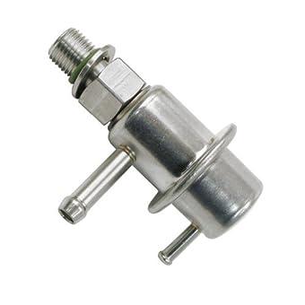 Beck arnley 158-1527-Regulador de presión de combustible en sistemas de inyección