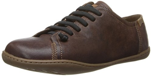 Camper Adults - Peu Cami, Sneakers da uomo, marrone (medium brown), 41