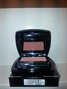 Avon True Color Blush, Antique Rose, T-335