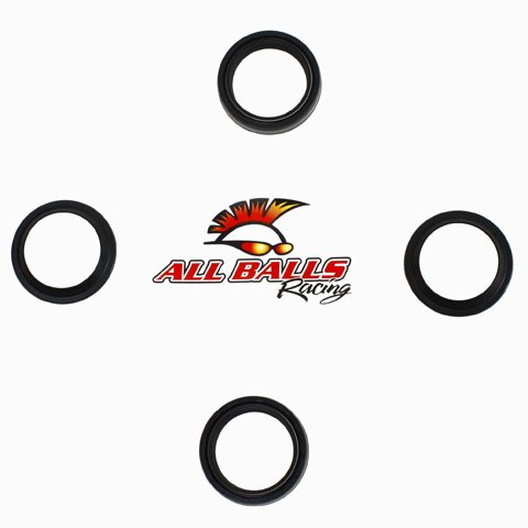 Cnt 400 1041 17 additionally KIT 2CELECTRICAL CONNECTOR ACCY also All Balls Fork And Dust Seal Kit 56 124 further 081506 atv dice run benefit limestone volunteer fire department additionally Quad ATV UTV Fahrwerksteile A Arms. on arctic cat atv product