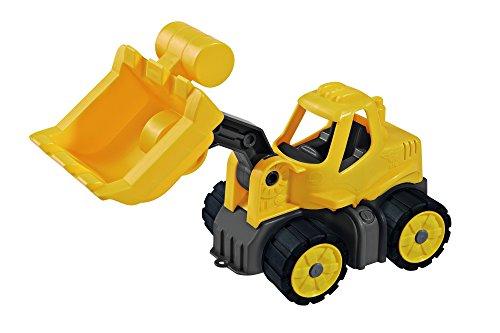 BIG-800055803-Power-Worker-Mini-Radlader