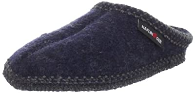 Haflinger Women's AS20 Slipper