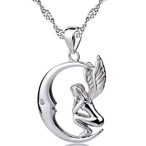 silver-mountain-hada-de-plata-de-ley-925-colgante-en-forma-de-ala-de-angel-luna-dream-colgante
