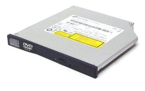 Genuine Dell Optiplex Gx150, Gx260, Gx270 Small Form Factor (Sff) System Cd Burner, Cd-Rw / Dvd-Rom Ide Drive