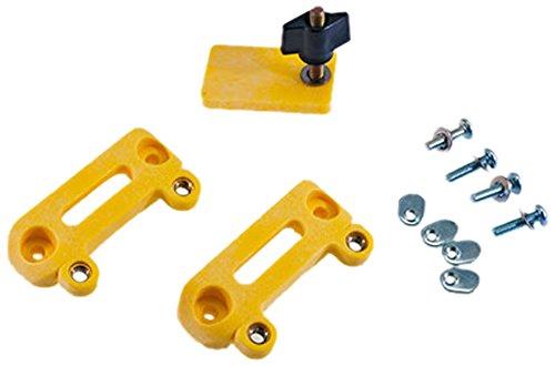 Micro Jig GRHB-010 GRR-Ripper Handle Bridge Kit