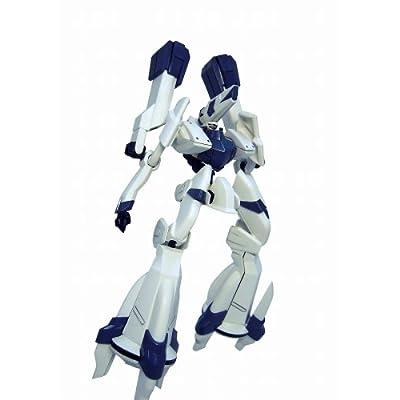 アイドルマスター XENOGLOSSIA インベル(ABSプラスチックキット)