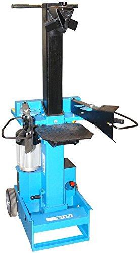 GDE-Holzspalter-DHH-1050-8-TC-230-Volt