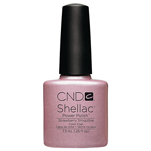 CND-Shellac-Nail-Polish-Strawberry-Smoothie