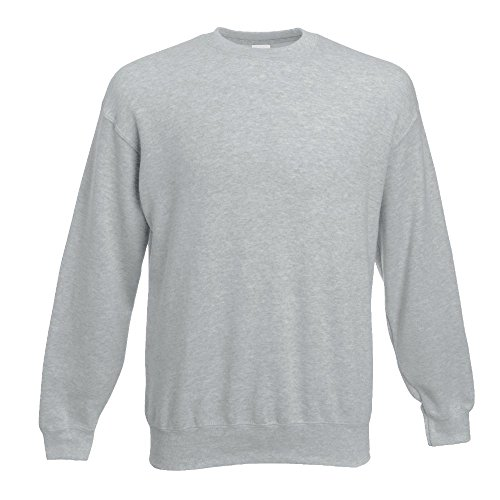 fruit-of-the-loom-sweatshirt-set-in-3xlheather-grey-3xlheather-grey