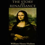 Hörbuch The Story of the Renaissance