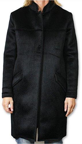 Imperial -  Cappotto  - Donna nero S