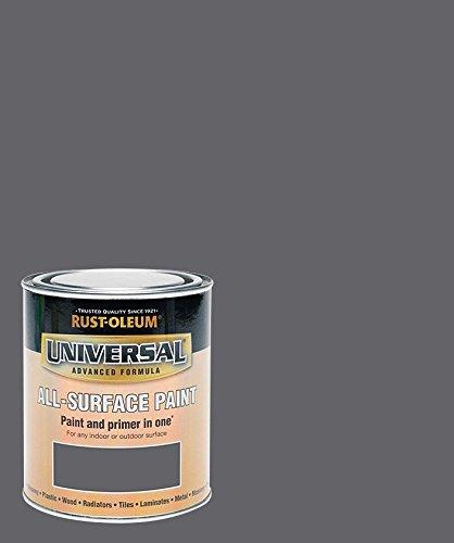 rust-oleum-ro0030105f1-250-ml-universal-paint-gloss-slate-grey