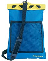 DRY PAK DPG-912 Waterproof Nylon Pack