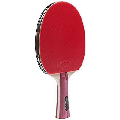 Killerspin JET300 Table Tennis Paddle