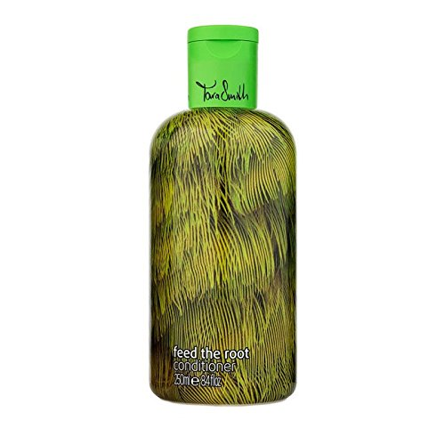 feed-the-root-conditioner