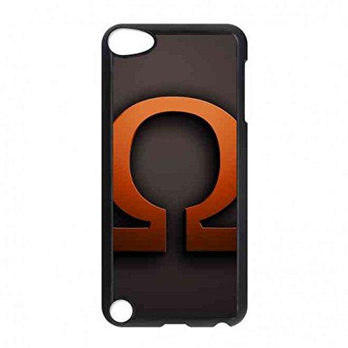 omega-movil-de-lujo-reloj-marca-omega-ipod-touch-5th-telefono-movil