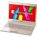 dynabook R632/28FK
