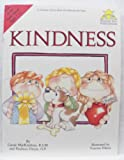 img - for Kindness book / textbook / text book
