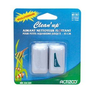 ACTIZOO-Racloir-Clean-Up-Mini